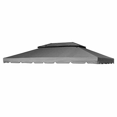 Siena Garden Dach Dubai 3x4