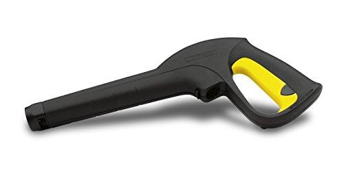 Kärcher Ersatzpistole G 160 für Kärcher Hochdruckreiniger der Klasse K 2 bis K 7