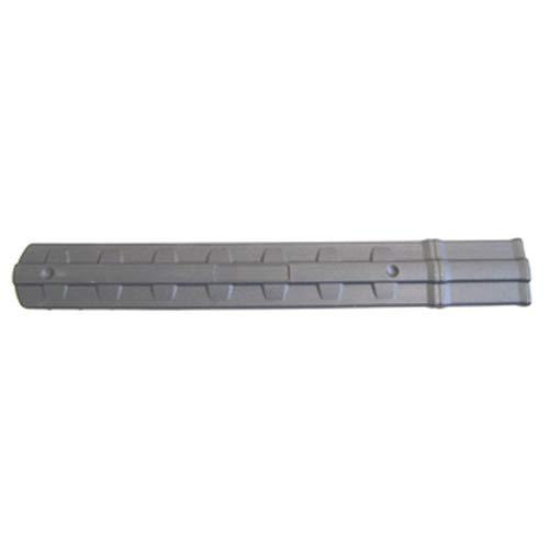 ATIKA Ersatzteil   Messerschutz für Heckenschere HHS 710-56