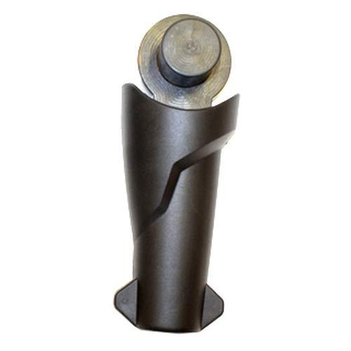 ATIKA Ersatzteil | Winkelverstellung links komplett für Hochentaster KSH 710 (W) / KSH 710 SDS