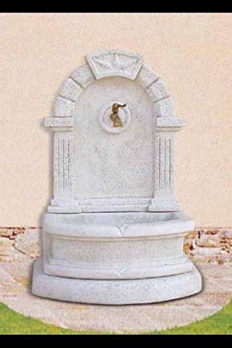 Troester's Brunnenwelt Bassena 'Gibilterra' IP