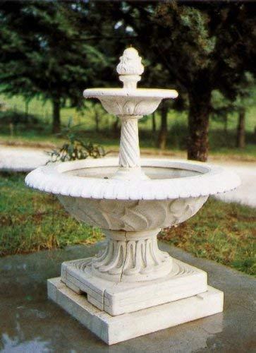 Troester's Brunnenwelt Springbrunnen 'Arras'