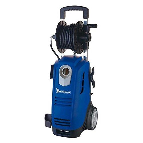 Michelin hi-mpx130l–hidrolavadora 1800W. 130bar. Zubehör