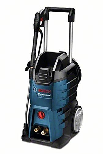 Bosch Professional Hochdruckreiniger GHP5-55 (max. Druck: 130 bar, 2.200 Watt, inkl....