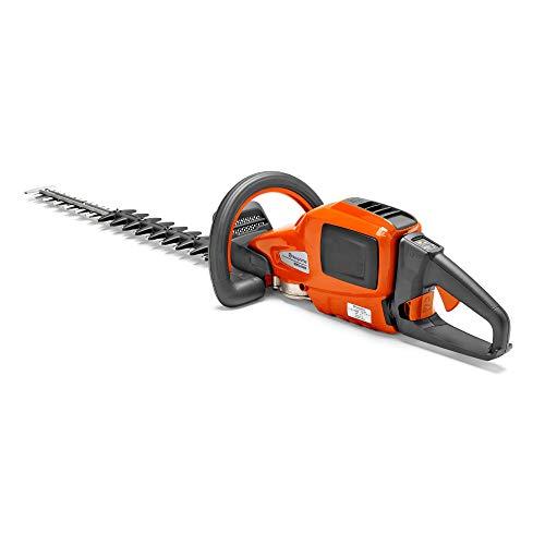Husqvarna 520iHD60 5,1kg Akku Sicherung 36V 5,1kg Battery hedge trimmer