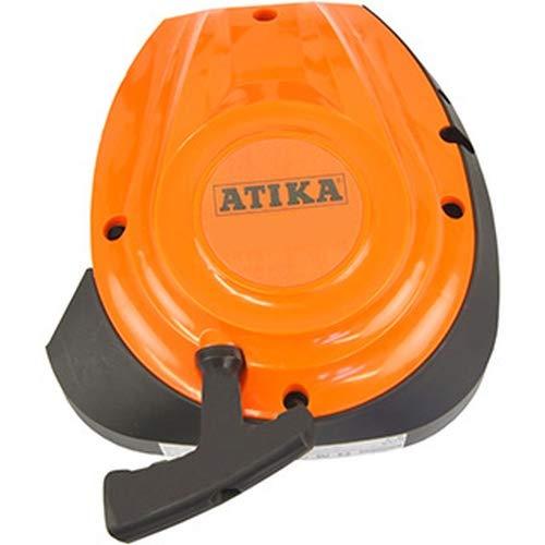 ATIKA Ersatzteil   Seilzugstarter komplett für Heckenschere HB 60-2 / HB 72-2