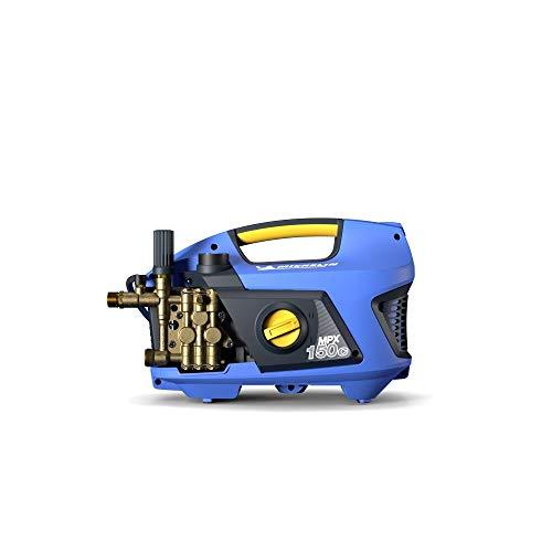 MICHELIN MPX150C Hochdruckreiniger, 2500 W