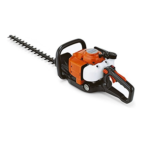 Husqvarna 226HD60S petrol/Gas Hedge Trimmer Double Blade 850 W 5800 G – Kabellose Heckenschere...