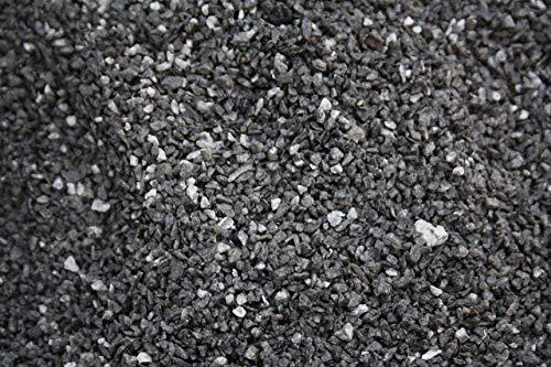 Basalt Fugensplitt/Verlegesplitt 1-3mm im 15Kg Karton