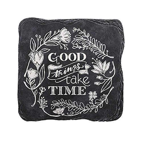 Grasslands Road 465724 Good Things Take Time Stepping Stone