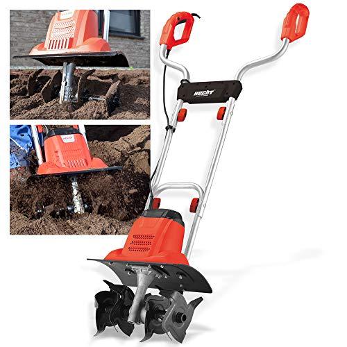 Brandneue Hecht Bodenhacke für einen schönen Garten – Perfekt zum auflockern und umgraben Ihrer...