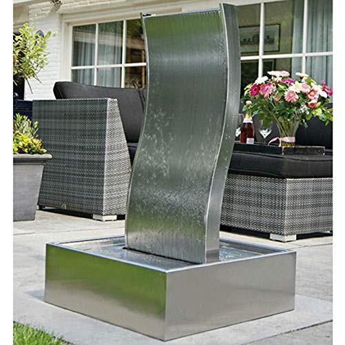 Ubbink BioPure 2000 Basic Genova, ca. 30 cm