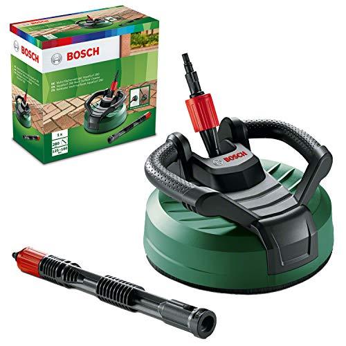 Bosch Terrassenreiniger für Hochdruckreiniger, 1 Stück, F016800467