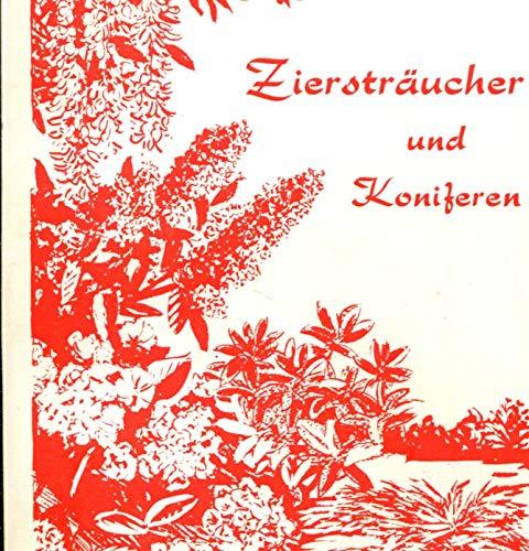 Zimmer und Garten. Blumenzwiebeln, Gladiolen - Dahlien - Begonien. Stauden und Steingartenpflanzen,...