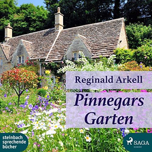 Pinnegars Garten