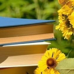 Gartenbücher