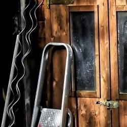 Gerätehäuser & -schuppen von Outsunny