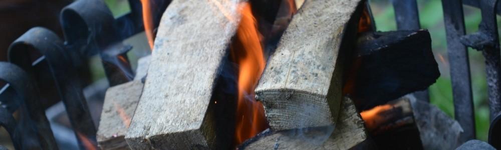 Geschenkideen mit Feuerkörben und Feuerschalen von Esschert Design